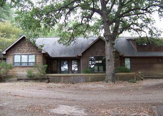 Sheriff Sale in Hawkins 75765 SALIDA BND - Property ID: 70222929639