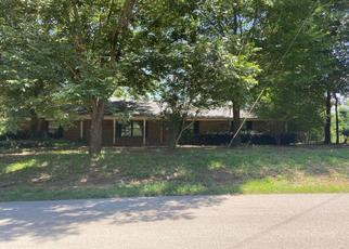 Sheriff Sale in Bullard 75757 COUNTY ROAD 121 - Property ID: 70222945849