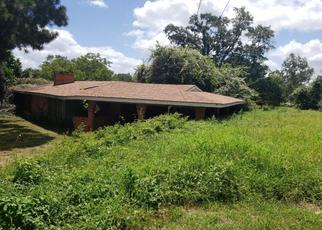 Sheriff Sale in Teague 75860 MIMOSA LN - Property ID: 70222946722
