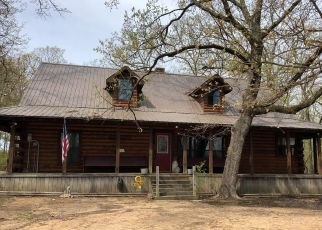 Sheriff Sale in Blossom 75416 COUNTY ROAD 44900 - Property ID: 70222951536
