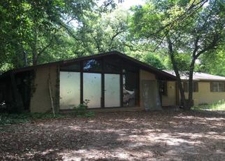 Sheriff Sale in Mineola 75773 S STATE HIGHWAY 37 - Property ID: 70222959861