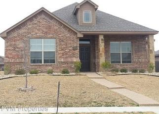 Sheriff Sale in Waco 76706 STALLION DR - Property ID: 70222968620