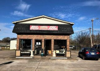 Sheriff Sale in Elberton 30635 MARTIN LUTHER KING JR BLVD - Property ID: 70222989195