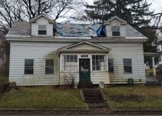 Sheriff Sale in North Adams 01247 EAGLE ST - Property ID: 70223051393