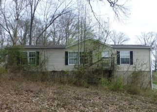 Sheriff Sale in White Pine 37890 LEE RD - Property ID: 70223061916