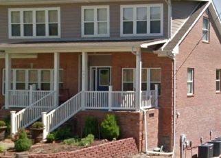 Sheriff Sale in Goodlettsville 37072 ELLEN DR - Property ID: 70223067151