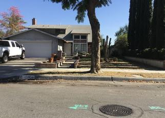 Sheriff Sale in Colton 92324 N RANDALL AVE - Property ID: 70223084683