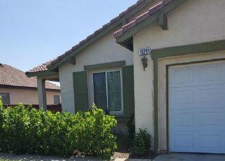 Sheriff Sale in Moreno Valley 92555 AVENIDA FIESTA - Property ID: 70223085104