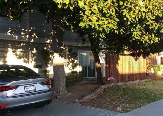 Sheriff Sale in Torrance 90501 HALLDALE AVE - Property ID: 70223086878
