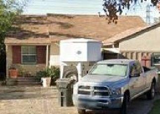 Sheriff Sale in Norwalk 90650 NEWMIRE AVE - Property ID: 70223089495