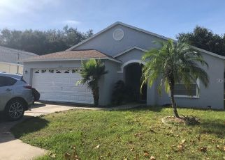 Sheriff Sale in Clearwater 33755 N BETTY LN - Property ID: 70223092113