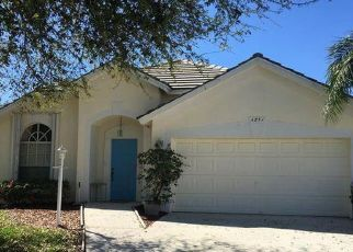 Sheriff Sale in West Palm Beach 33409 TAZEWELL CT - Property ID: 70223106131