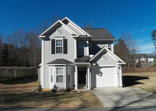 Sheriff Sale in Kannapolis 28083 MISSION OAKS ST - Property ID: 70223133287