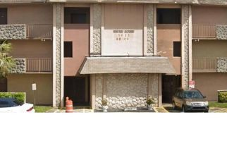 Sheriff Sale in Fort Lauderdale 33313 NW 10TH CT - Property ID: 70223173590