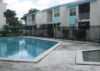 Sheriff Sale in Fort Lauderdale 33313 NW 46TH AVE - Property ID: 70223174912