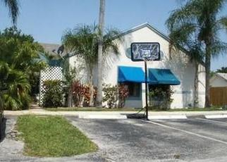 Sheriff Sale in Fort Lauderdale 33319 NW 34TH ST - Property ID: 70223178403