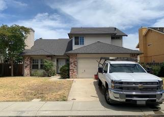 Sheriff Sale in Lathrop 95330 SUNFLOWER DR - Property ID: 70223187604