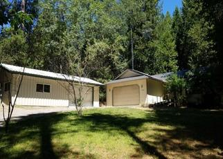 Sheriff Sale in Pine Grove 95665 LOOKOUT RD - Property ID: 70223188478