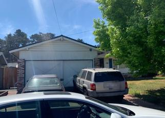 Sheriff Sale in South San Francisco 94080 ALTA MESA DR - Property ID: 70223192418
