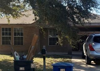 Sheriff Sale in Mcallen 78504 XANTHISMA AVE - Property ID: 70223220900