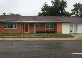 Sheriff Sale in Andrews 79714 NW 7TH ST - Property ID: 70223233589