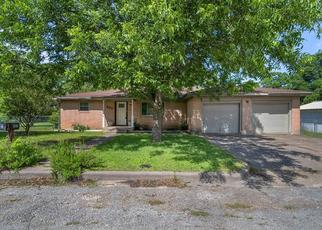 Sheriff Sale in Clifton 76634 S AVENUE K - Property ID: 70223235338