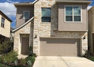 Sheriff Sale in Round Rock 78664 TOWN CENTRE DR - Property ID: 70223304995