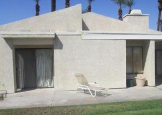 Sheriff Sale in Palm Desert 92260 SANTA ROSA CIR - Property ID: 70223461783
