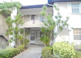 Sheriff Sale in Clearwater 33764 E BAY DR - Property ID: 70223463976