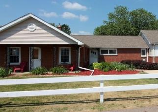 Sheriff Sale in Battle Creek 49015 SHERMAN DR - Property ID: 70223523979
