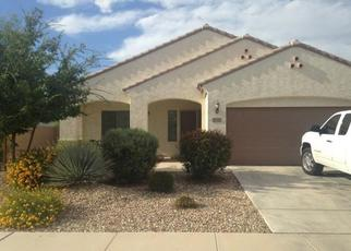Sheriff Sale in Laveen 85339 W COLES RD - Property ID: 70223558569