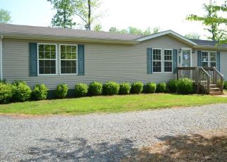 Sheriff Sale in Rocky Mount 24151 LUCY WADE RD - Property ID: 70223679445