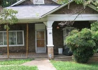 Sheriff Sale in Knoxville 37921 VERMONT AVE - Property ID: 70223683389