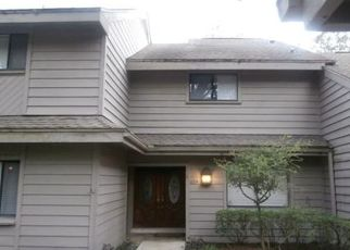 Sheriff Sale in Palm Harbor 34683 OLD MILL POND RD - Property ID: 70223690843