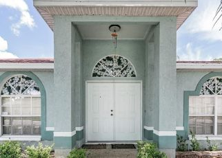 Sheriff Sale in New Port Richey 34653 WESTERLY DR - Property ID: 70223744708