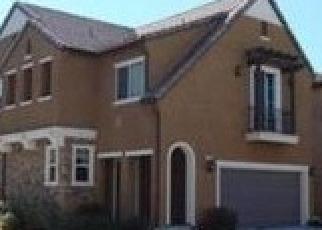Sheriff Sale in Inglewood 90305 W HUGHES LN - Property ID: 70223750849
