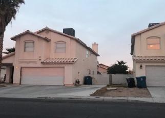 Sheriff Sale in Las Vegas 89113 NIGHT SWIM LN - Property ID: 70223864265