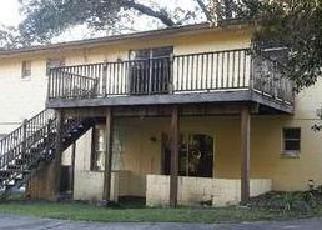 Sheriff Sale in Orlando 32835 TALLOWTREE LN - Property ID: 70223902824