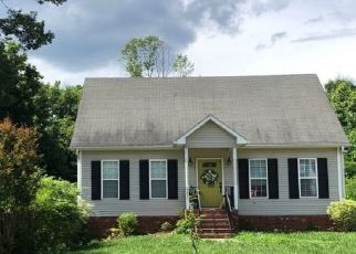 Sheriff Sale in Winston Salem 27103 COGHILL DR - Property ID: 70223914192