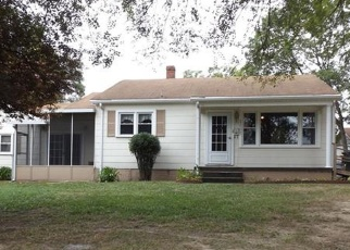Sheriff Sale in Kannapolis 28083 CLAY ST - Property ID: 70223916836