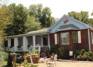 Sheriff Sale in Kill Devil Hills 27948 KITTY HAWK BAY DR - Property ID: 70223919908