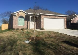 Sheriff Sale in Dallas 75216 OPAL AVE - Property ID: 70224001353