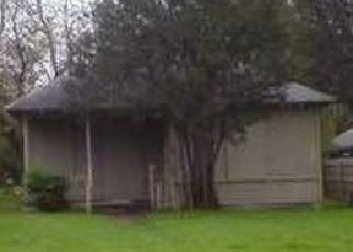 Sheriff Sale in Dallas 75215 PENNSYLVANIA AVE - Property ID: 70224009233