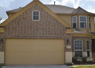 Sheriff Sale in Tomball 77375 SIDE WAY - Property ID: 70224045595
