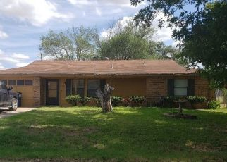Sheriff Sale in Holland 76534 SUMBERA ST - Property ID: 70224071434