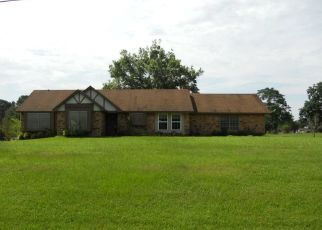 Sheriff Sale in Texarkana 75503 CHAPARRAL ST - Property ID: 70224078438