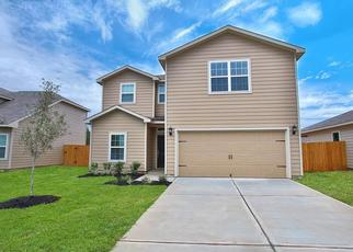 Sheriff Sale in Magnolia 77355 WILDE DR - Property ID: 70224080181