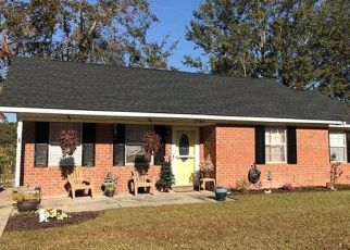 Sheriff Sale in Hinesville 31313 PARKLAND BLVD - Property ID: 70224263260