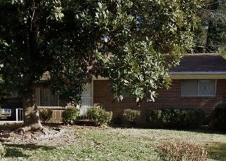 Sheriff Sale in Atlanta 30311 ARLINGTON DR NW - Property ID: 70224264134