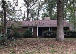 Sheriff Sale in Earlysville 22936 RIDGEMONT RD - Property ID: 70224340795
